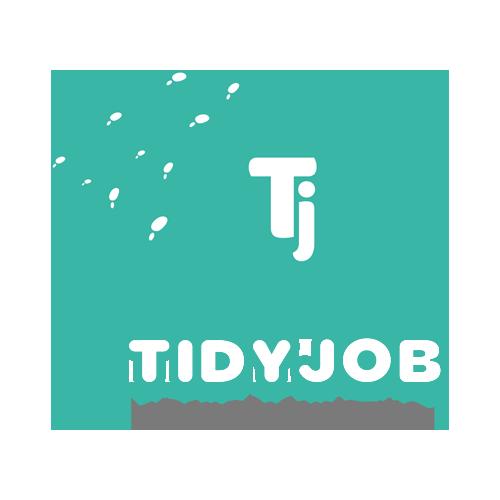 Tidy Job